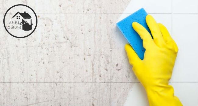 شركة تنظيف خزانات بالباحة, شركة تنظيف كنب بالباحة, شركة تنظيف فلل بالباحة, شركة تنظيف شقق بالباحة, شركة غسيل شقق بالباحة, افضل شركة تنظيف بالباحة, تنظيف منازل بالباحة, شركة تنظيف عمائر بالباحة, شركة تنظيف بالمخواه, شركة تنظيف مجالس بالباحة, شركة تنظيف ببلجرشي, شركة تنظيف في بلجرشي, شركة تنظيف شقق بالباحه
