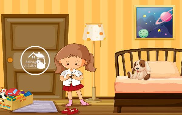 طريقة ترتيب غرف النوم, طريقة تنظيف غرف النوم, طريقة ترتيب غرف النوم السرير الخزانة الدولاب والتسريحة بالصور، ترتيب غرف النوم للمتزوجين، ترتيب اثاث غرفة النوم، ترتيب غرفة النوم الصغيرة، ترتيب غرفة النوم الضيقة، ترتيب غرفة النوم بطريقة رومانسية، طريقة ترتيب تسريحة غرفة النوم بالصورن ترتيب غرفة النوم للعروس