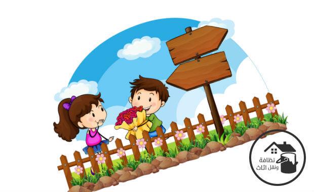 حدائق منزلية, حدائق منزلية صغيرة خارجيه, حدائق منزلية صغيرة, حدائق منزلية خارجية, حدائق منزلية بسيطة, حدائق منزلية داخلية, حدائق منزلية جميلة, تصاميم حدائق منزلية داخلية صغيرة, حديقه صغيره في الحوش, ديكورات حدائق منزلية, حدائق منزلية في السعودية, اجمل حدائق المنازل, اجمل الحدائق المنزلية البسيطة